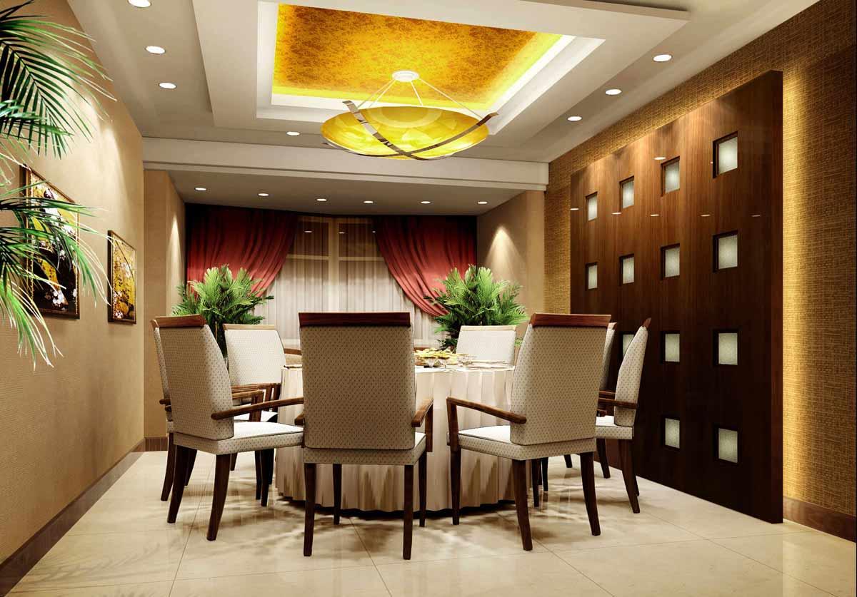 房二手房装修,效果图施工图,展柜设计,工程预算 桂林珑帝建筑