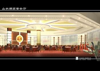 桂林市华润装饰工程有限责任公司 装修,房,建筑,二手房,房产,