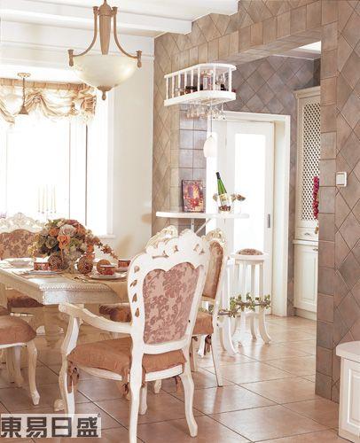 装饰,效果图,设计,预算,装修,家居,中翔行,东易日盛 ,东