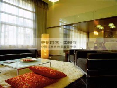 桂林市中翔行装饰工程有限公司,装饰,效果图,设计,预算,装修,家