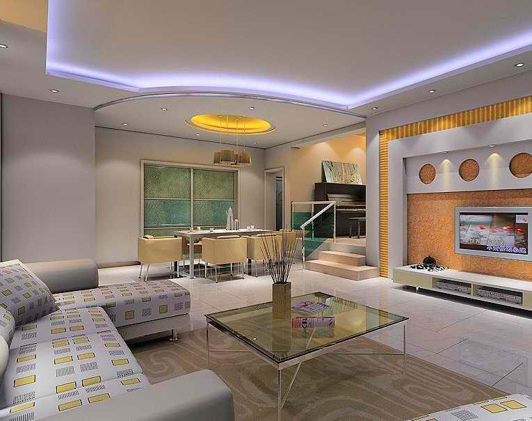 专业商铺装修设计,发廊设计及施工,美容院设计及施工,酒店设